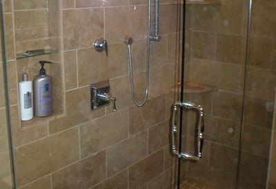 Serv-Bath-02